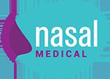 Nasal Medical